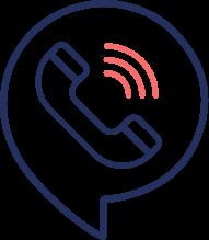 מרכז הסיוע לנפגעות ונפגעי תקיפה מינית - אפשר להתקשר אלינו בטלפון הזמין 24/7 - 1202 (מענה על ידי נשים), 1203 (מענה על ידי גברים)