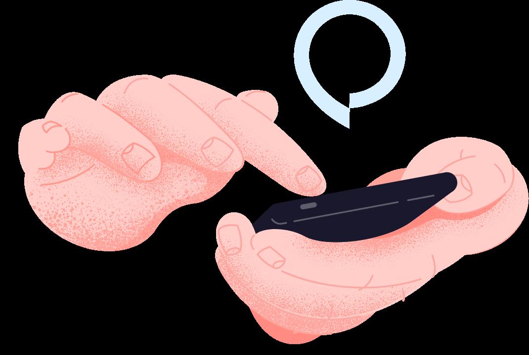 לפעמים קשה למצוא את המילים. מה בעצם קרה? פגיעה מינית? אונס? הטרדה מינית? הסיוע הכתוב בצ'אט ובוואטסאפ ייתן לך סביבה בטוחה, תומכת ואנונימית